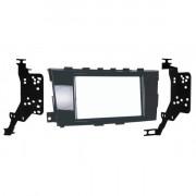 Переходная рамка Metra 95-7617GHG для Nissan Teana 2012-2020, Altima 2012-2018, 2DIN