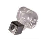 Камера заднего вида IL Trade 12-4444 для Hyundai Accent 4D (2011+) / Kia Venga (2009+), Cerato (2010+)