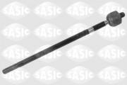 Рулевая тяга SASIC 9006848