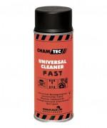 Универсальный очиститель Chamtec Universal Cleaner (400ml)
