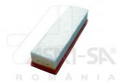 Воздушный фильтр ASAM 30487