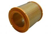 Воздушный фильтр ASAM 70255