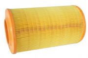 Воздушный фильтр ASAM 70286