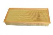 Воздушный фильтр ASAM 70317