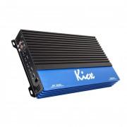 Kicx Одноканальный усилитель Kicx AP 1000D