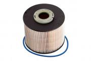 Топливный фильтр ASAM 80926