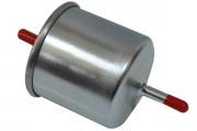 Топливный фильтр ASAM 70249