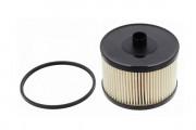 Топливный фильтр ASAM 70083