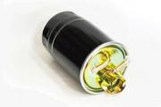 Топливный фильтр ASAM 70241