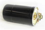 Топливный фильтр ASAM 70242