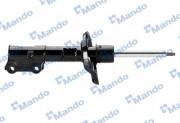Амортизатор MANDO EX54661F2000
