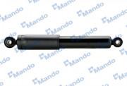 Амортизатор MANDO EX553003X100