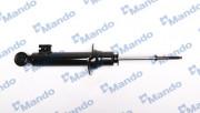 Амортизатор MANDO MSS020124