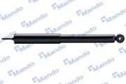 Амортизатор MANDO MSS020200