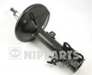 Амортизатор NIPPARTS J5502025G