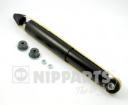 Амортизатор NIPPARTS J5525010G