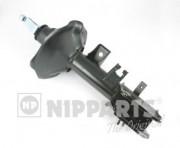 Амортизатор NIPPARTS N5501031G