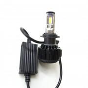 Светодиодная (LED) лампа Galaxy CSP H7 5000K