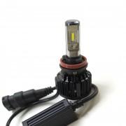 Светодиодная (LED) лампа Galaxy CSP H11 5000K