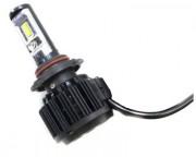 Светодиодная (LED) лампа Galaxy CSP HB3 (9005) 6000K