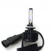Светодиодная (LED) лампа Galaxy CSP H27 6000K