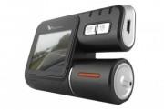 Автомобильный видеорегистратор Falcon HD31-LCD