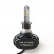 Светодиодная (LED) лампа Galaxy ZAE H3 5000K