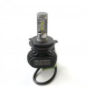 Светодиодная (LED) лампа Galaxy ZAE H4 5000K