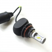 Светодиодная (LED) лампа Galaxy ZAE HB5 (9007) 5000K