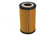 Масляный фильтр ASAM 30552