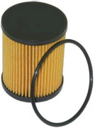 Масляный фильтр ASAM 30549