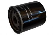 Масляный фильтр ASAM 30561