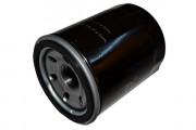 Масляный фильтр ASAM 30558
