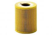 Масляный фильтр ASAM 70176