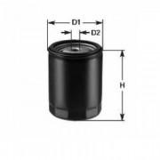 Оливний фільтр ASAM 30575