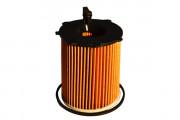 Оливний фільтр ASAM 30551