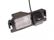 Камера заднего вида IL Trade 9821 для Hyundai Genezis, i10, Veloster, i30, i20 / Kia Soul, Picanto
