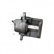 Тормозной суппорт ASAM 30281