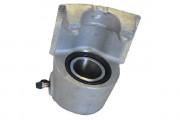 Тормозной суппорт ASAM 30278