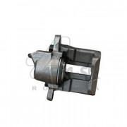 Тормозной суппорт ASAM 30280