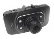Автомобильный видеорегистратор Falcon HD35-LCD