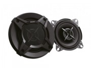 Акустическая система Sony XS-FB1020E (XSFB1020E.RU2) (2-х полосная коаксиальная система)
