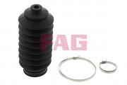 Пыльник рулевой рейки FAG 841 0160 30