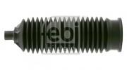 Пыльник рулевой рейки FEBI 21959