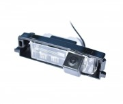 Камера заднего вида IL Trade 9571 для Toyota Auris II 2013+, RAV4 III 2010-2012 / Chery Tiggo 2005+