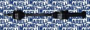 Приводной вал (полуось) MAGNETI MARELLI 302004190015