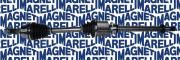 Приводной вал (полуось) MAGNETI MARELLI 302004190048