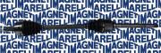 Приводной вал (полуось) MAGNETI MARELLI 302004190062