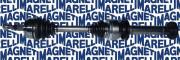 Приводной вал (полуось) MAGNETI MARELLI 302004190108