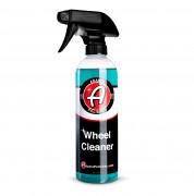 Очиститель колесных дисков Adam's Polishes Wheel Cleaner